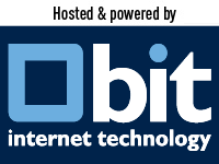 Hosted & powered by BIT